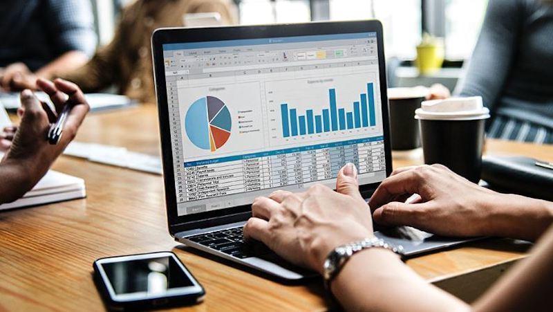 La confianza empresarial aumenta un 3,6% en CLM de cara al tercer trimestre del año
