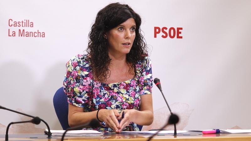 PSOE asegura que solicitar un pleno extraordinario