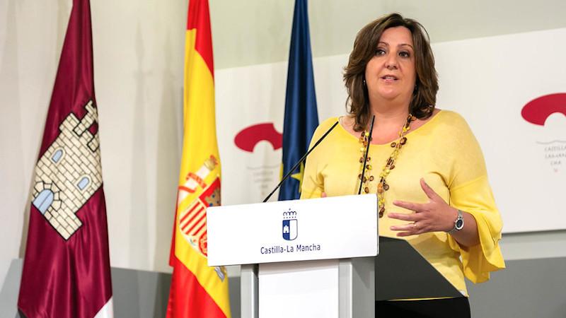 Junta aprueba ayudas, por un millón de euros, para conciliación laboral y familiar