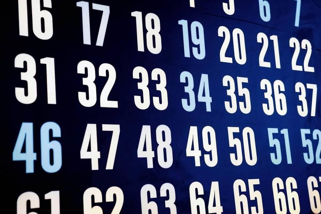 El bingo online y el juego en internet durante la pandemia