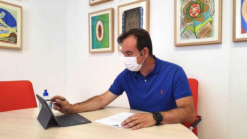 Convocan ayudas para dinamizar la actividad cultural en los municipios de Cuenca