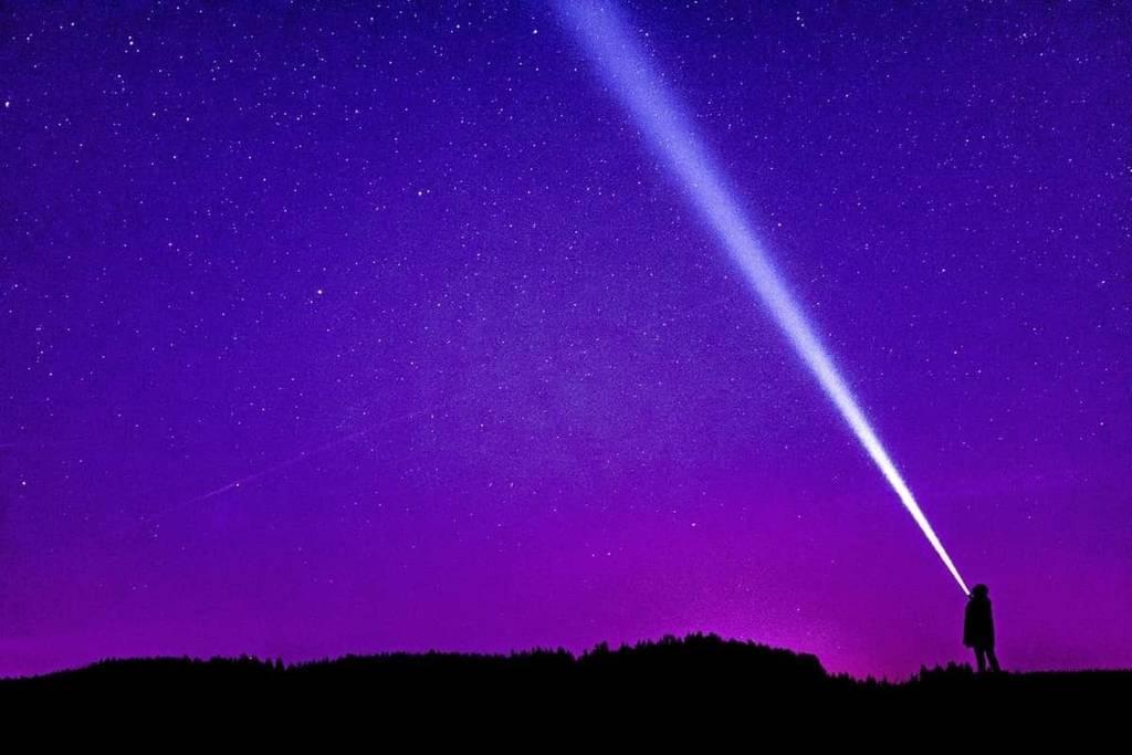 Lluvia de estrellas 2020 Castilla-La Mancha: cómo ver las Perseidas