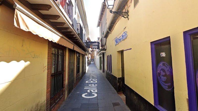 Sanidad investiga un brote de coronavirus en un local de ocio nocturno de Guadalajara