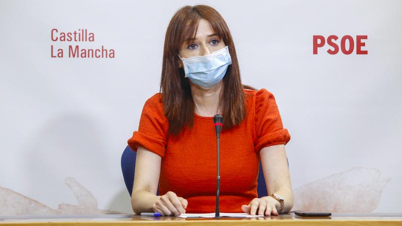 PSOE pide al PP que