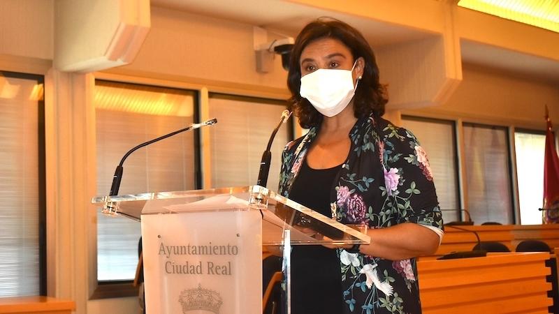 Fallece por coronavirus el padre de la alcaldesa de Ciudad Real, Pilar Zamora