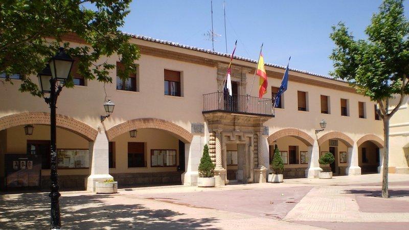 Sanidad levanta las medidas especiales específicas en la localidad de Villacañas