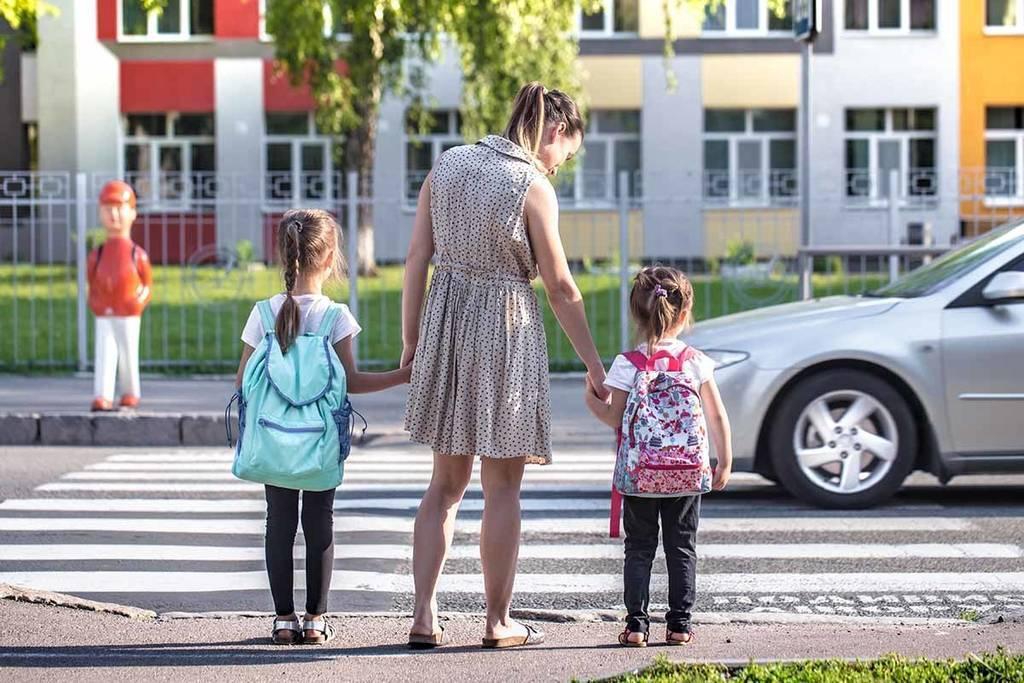 Niños COVID: ¿tienen más riesgo de contagio en alérgicos o asmáticos?
