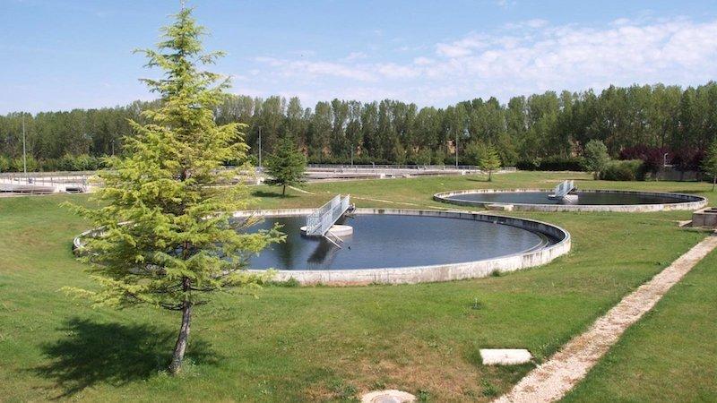 Los restos genéticos en las muestras de aguas residuales de Cuenca se mantienen estables
