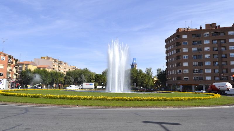 Aguas de Albacete acuerda congelar nuevamente el recibo de agua para el año 2021