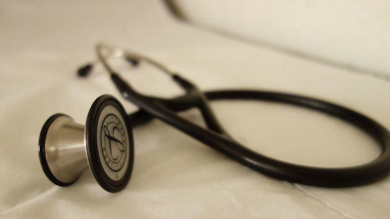CSIF denuncia una agresión a una trabajadora de un Centro de Salud de Toledo