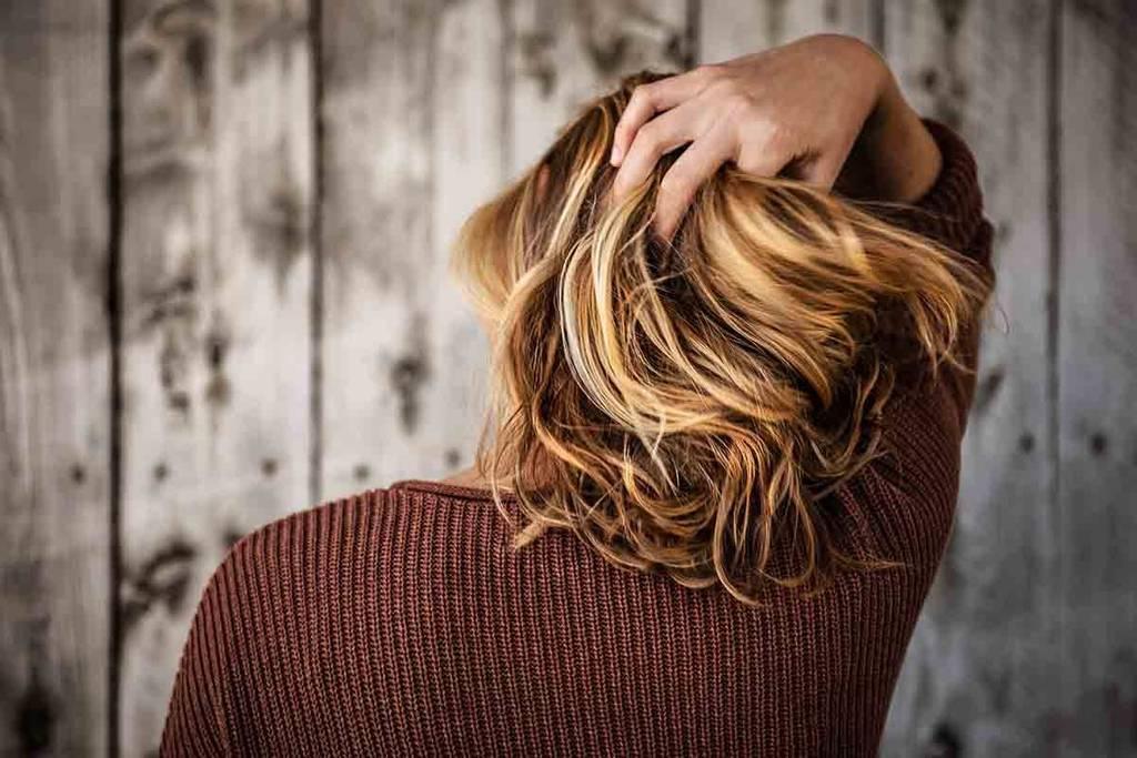 Formas de fortalecer tu cabello durante el invierno