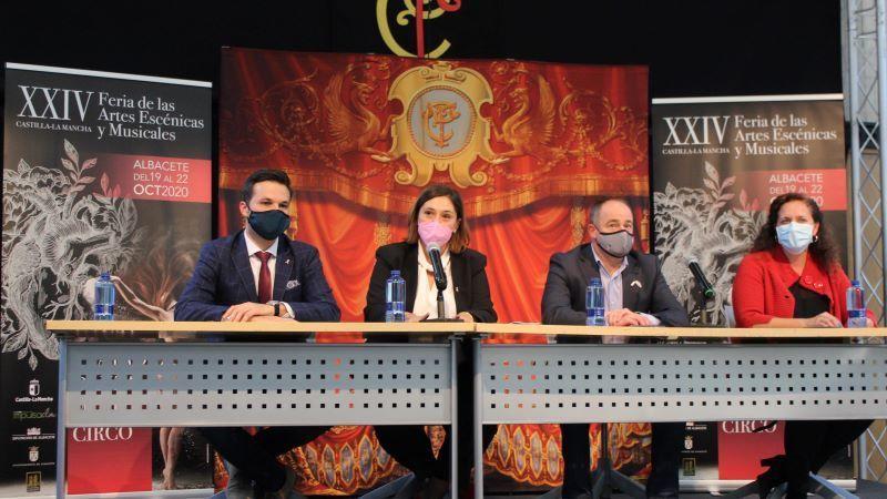El DOCM publica la convocatoria de ayudas a producción de cortos en CLM