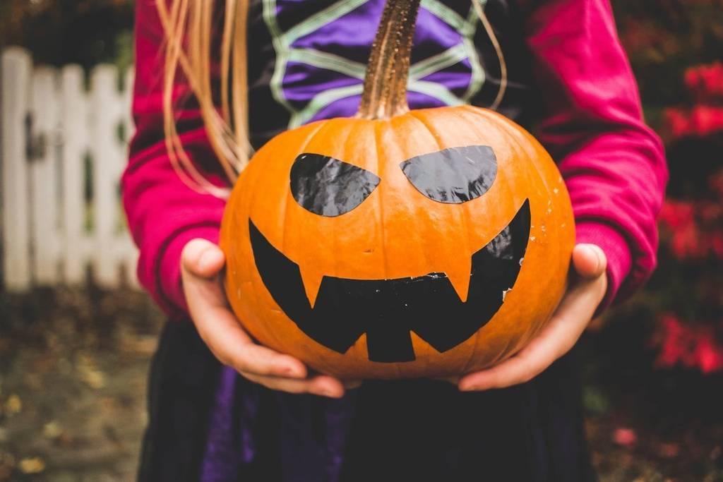 Halloween 2020 Castilla La-Mancha: Crea un ambiente terrorífico en casa