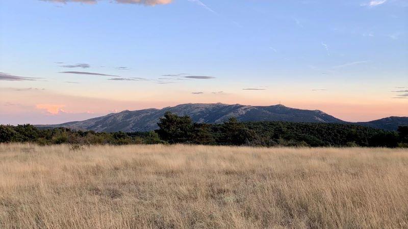 La 'Sierra de Ayllón' se suma a sistema de sostenibilidad del turismo de naturaleza