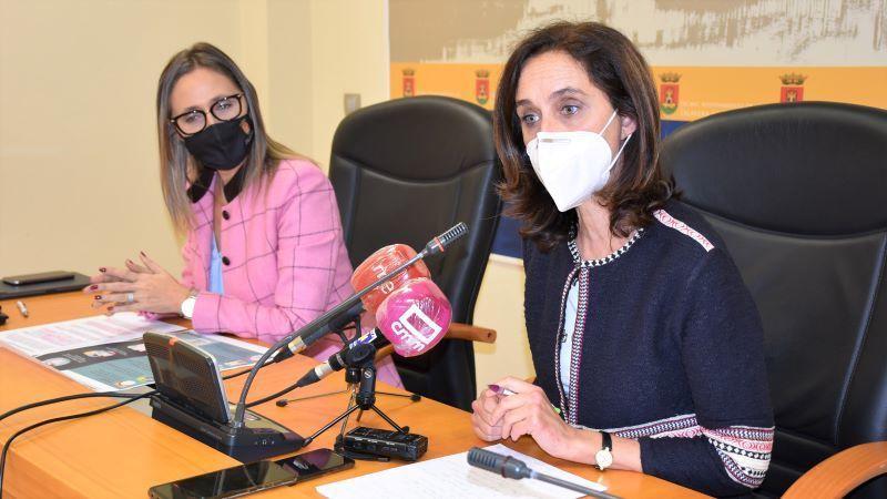 La modificación del Reglamento del pleno de Talavera permitirá incluir el voto telemático