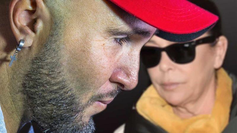 Isabel Pantoja destrozada: Kiko Rivera, deprimido y sin dinero, la da el guantazo definitivo