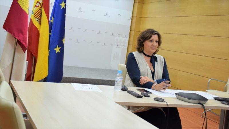 Junta agilizará las convocatorias de apoyo a los Centros Especiales de Empleo