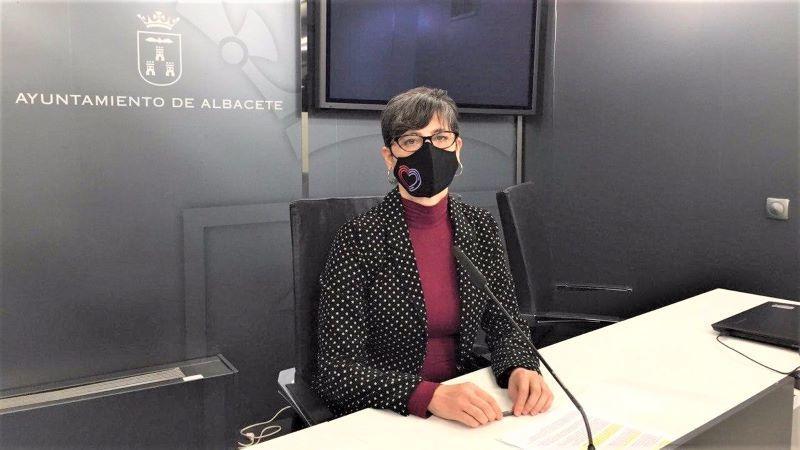 Unidas Podemos Albacete pide un paquete de medidas de apoyo al sector de la cultura