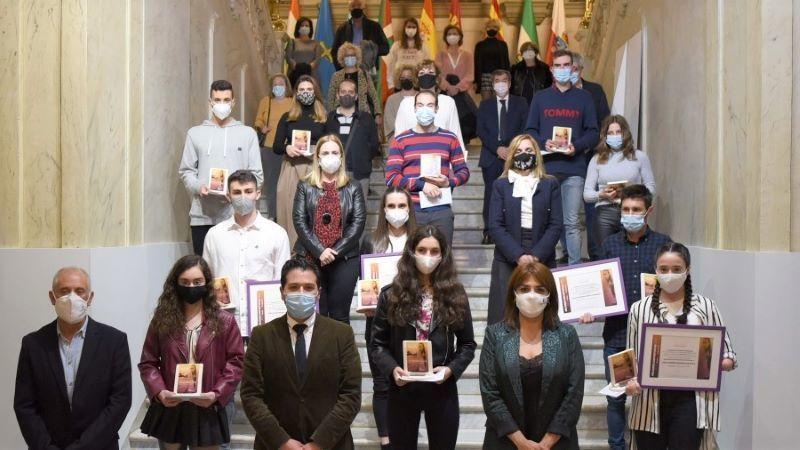 Ciudad Real celebra su Gala Provincial del Deporte marcada por la pandemia