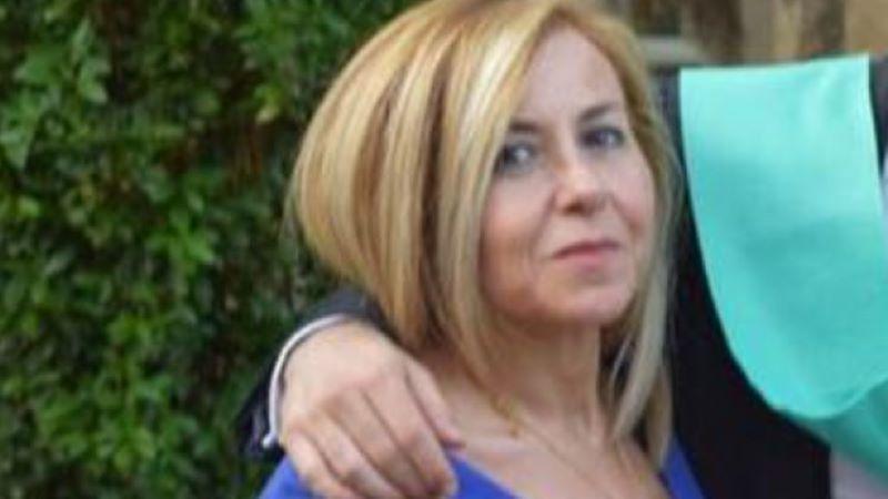 Muere de cáncer de colon una mujer de 54 años tras seis meses esperando cita médica