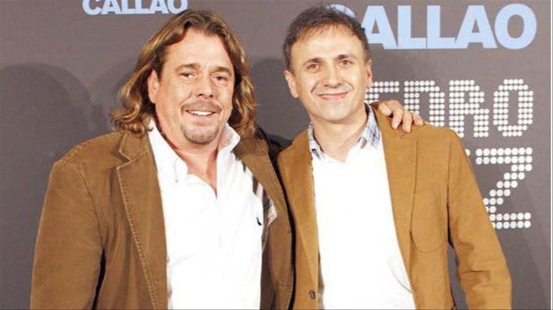 www.clm24.es