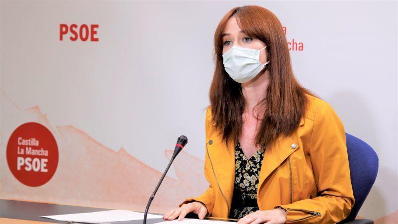 PSOE pide a PP deje de mentir: