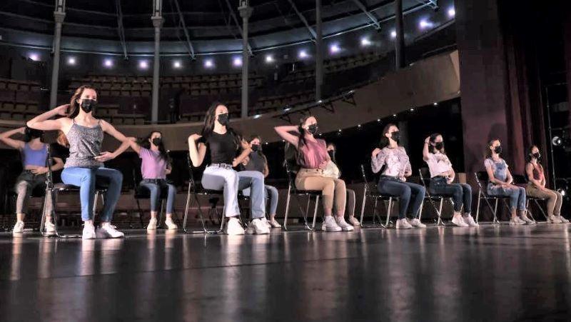 Se abre plazo para participar en la XXV Feria de Artes Escénicas y Musicales