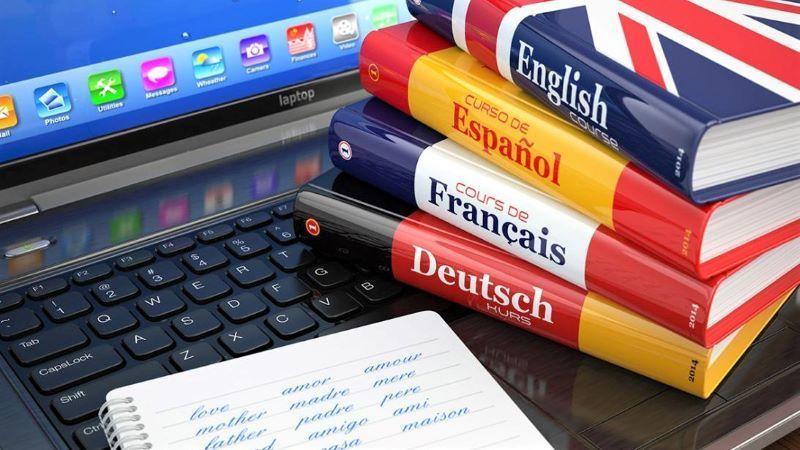 Comienza el proceso de admisión en las Escuelas de Idiomas de Castilla-La Mancha