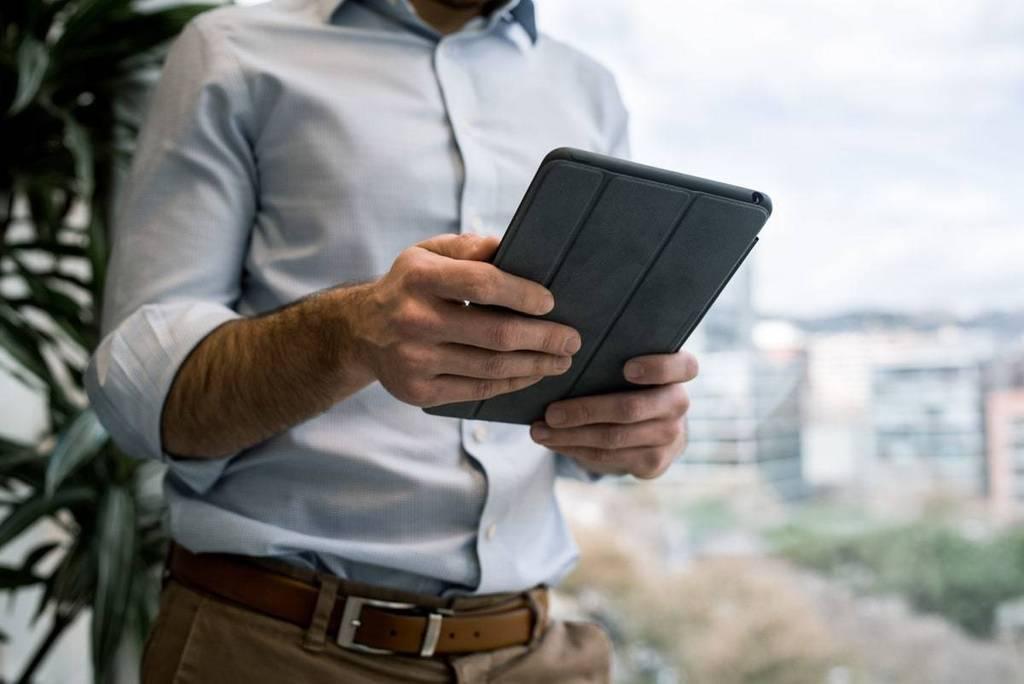 3 formas de adaptar tu negocio a la tecnología