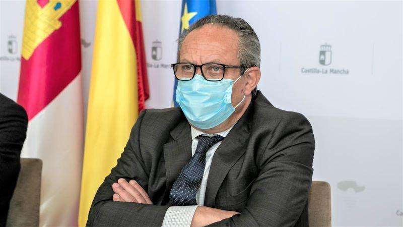 Castilla-La Mancha aboga por coordinar actuaciones para acelerar la recuperación
