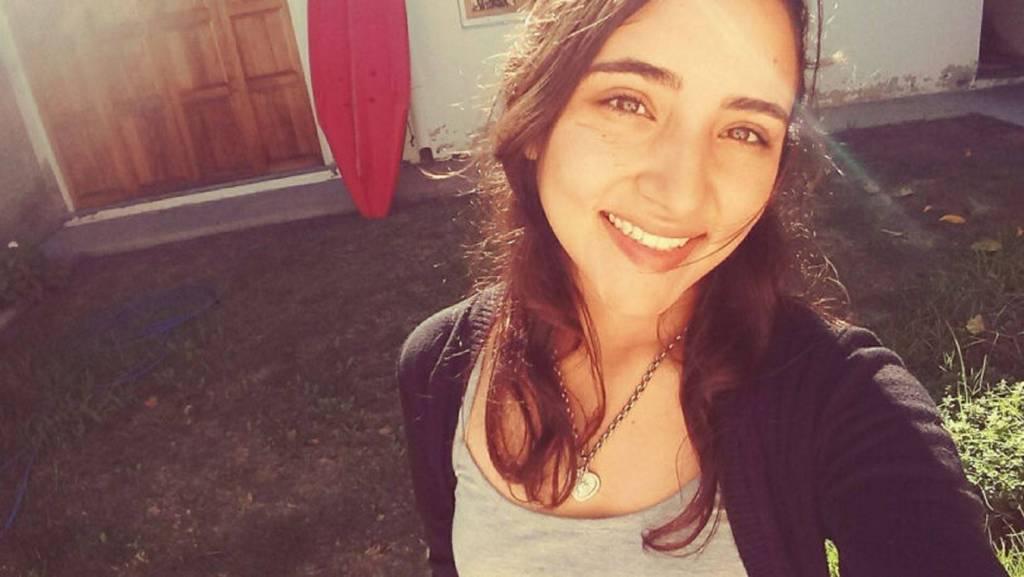 María, la joven de 23 años muerta al abortar: denuncian posible negligencia médica