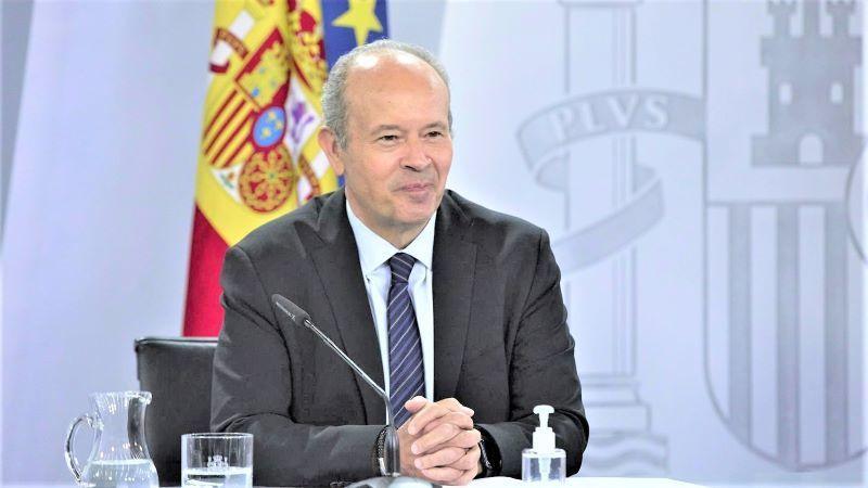 El Gobierno retira la reforma registrada que rebajaba las mayorías para elegir el CGPJ