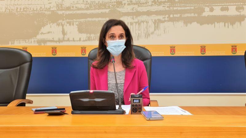 Ayuntamiento de Talavera celebrará este jueves el Debate del Estado de la Ciudad