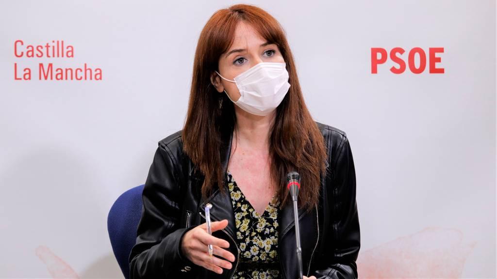 PSOE dice que el avance de la vacunación es lo que permite flexibilizar medidas