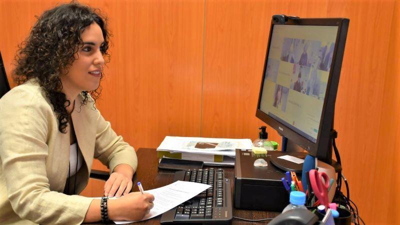 Adjudican 71 viviendas con protección pública vacantes en la provincia de Ciudad Real