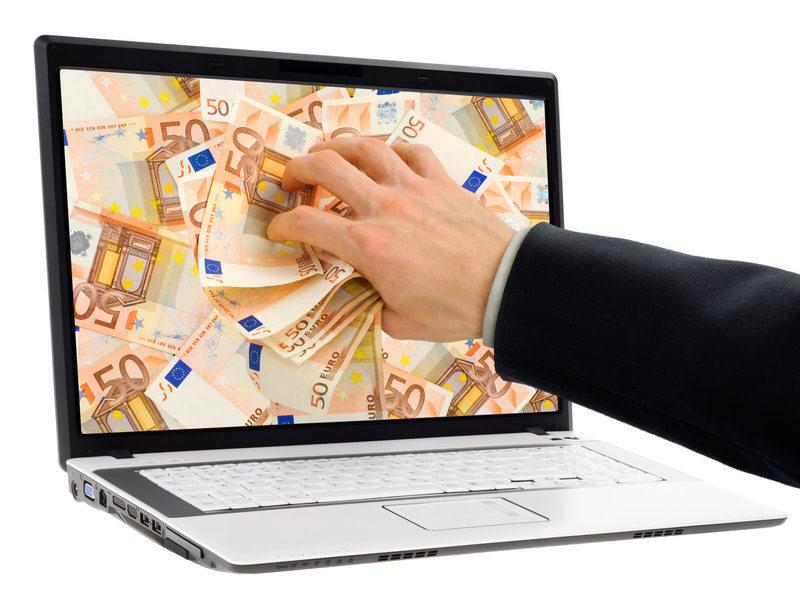 Las herramientas digitales y los préstamos personales