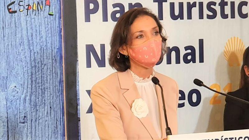 Destinarán 3,2 millones a rehabilitar el Palacio de los Fernández Alejo en Tembleque