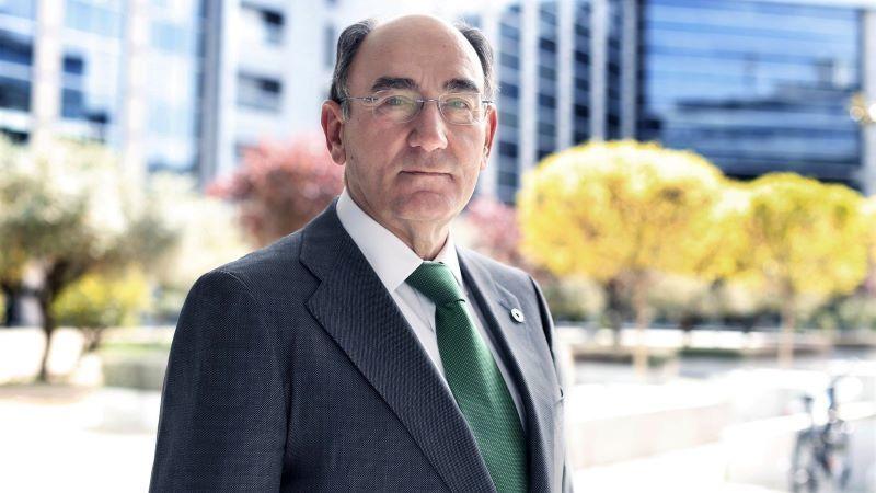 El juez imputa al presidente de Iberdrola por el presunto espionaje de Villarejo