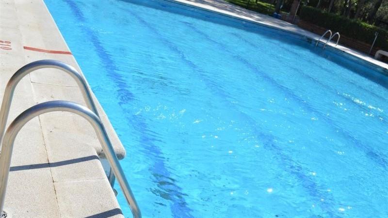Muere ahogada una joven de 21 años en una piscina de una finca de Nombela