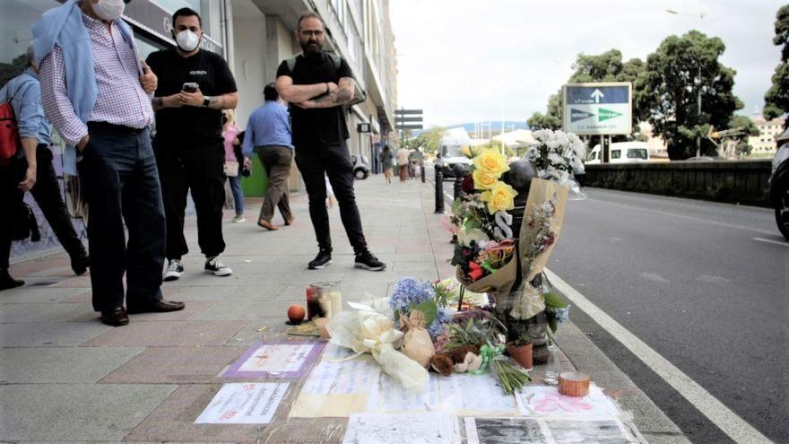 Samuel, Isaac, Alexander... ¿Repunta la violencia juvenil en España?